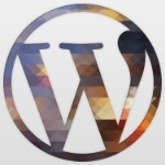 wordpress吧