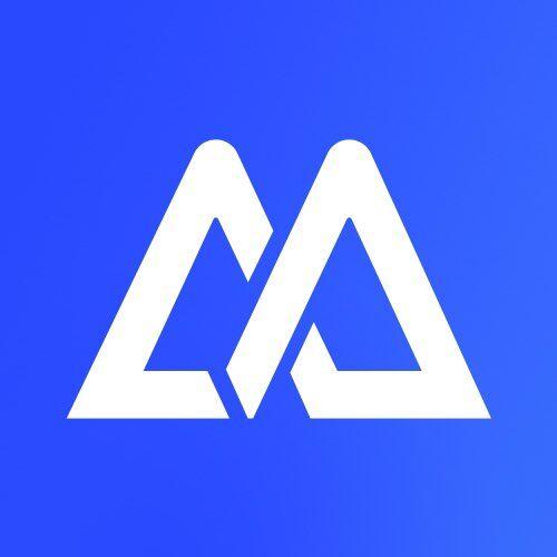 M主题小程序站