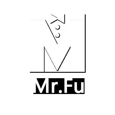 Mr.Fu